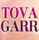 Tova Garr